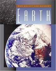 Cover of: Earth (Our Galaxy and Beyond)