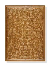 Cover of: Renaissance Journal (Guided Journals) |