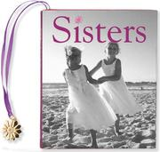 Cover of: Sisters (Charming Petite)
