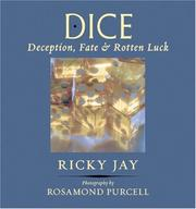 Cover of: Dice