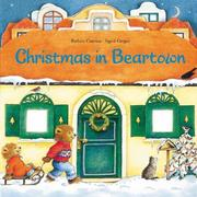 Cover of: Christmas in Beartown | Barbara Cratzius