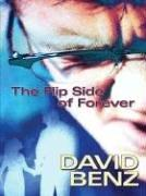 Cover of: The Flip Side of Forever