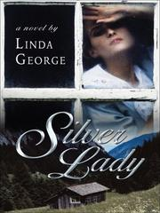 Cover of: Silver Lady (Five Star Expressions)