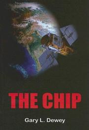 Cover of: The Chip