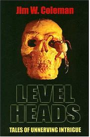 Cover of: Level Heads