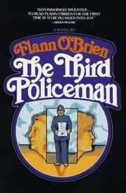 Cover of: The third policeman