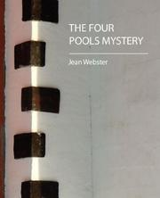 Cover of: The Four Pools Mystery