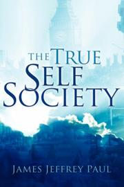 The True Self Society