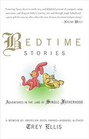 Cover of: Bedtime Stories