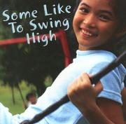 Cover of: Some Like to Swing High | A. King