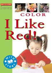 Cover of: Color