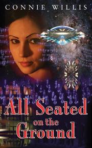 Cover of: All Seated on the Ground