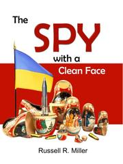 Cover of: The Spy with a Clean Face