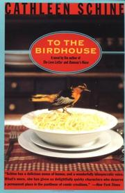 Cover of: To the birdhouse