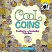 Cover of: Cool Coins