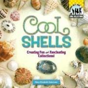 Cover of: Cool Shells