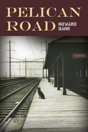 Cover of: Pelican Road