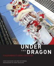 Cover of: Under the dragon