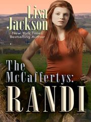 The McCaffertys by Lisa Jackson