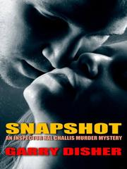 Cover of: Snapshot