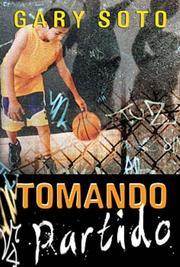 Tomando Partido/ Taking Sides (June 1, 2007 edition) | Open Library