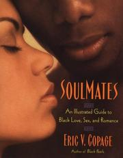 Cover of: SoulMates
