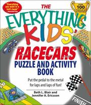 Cover of: The Everything Kids