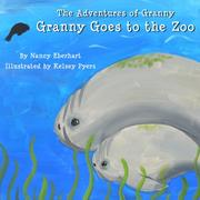 Cover of: The Adventures of Granny | Nancy Eberhart