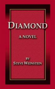 Cover of: Diamond
