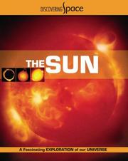 Cover of: The Sun (Discovering Space) | Ian Graham