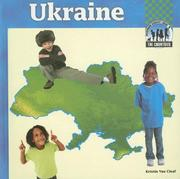 Ukraine (Countries)