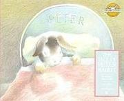 Cover of: The Tale of Peter Rabbit (Rabbit Ears: A Classic Tale) |