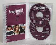 Cover of: StudySMART |