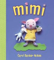 Cover of: Mimi