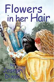Cover of: Flowers In Her Hair