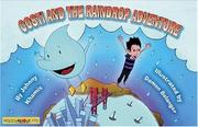 Cover of: Costi and the Raindrop Adventure | Johnny Khamis