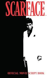 Cover of: Scarface