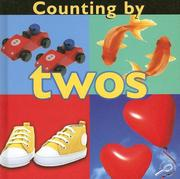 Cover of: Counting by Twos (Concepts) | Esther Sarfatti