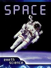 Cover of: Space (Let's Explore Science)