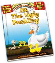 Cover of: The Ugly Duckling Collector