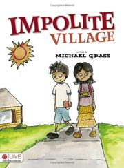Cover of: Impolite Village