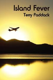 Cover of: Island Fever | Terry Paddack