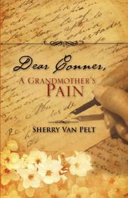 Cover of: Dear Conner, a grandmother