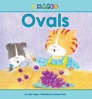 Ovals (Shapes) (Shapes)