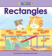Rectangles (Shapes) (Shapes)