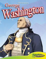Cover of: George Washington (Bio-Graphics) (Bio-Graphics) | Rod Espinosa