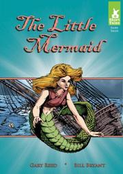 Cover of: Little Mermaid (Short Tales Fairy Tales) |