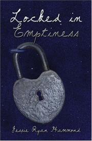 Cover of: Locked in Emptiness | Jessie Ryan Hammond