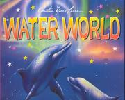 Cover of: Water World