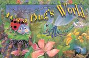Cover of: It's a Bug's World